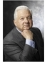 Boulder Family Law Attorney Roger Edward Stevens
