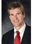 Fort Worth Business Attorney Thomas G. Farrier