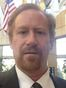 Westminster Criminal Defense Attorney Gregory Scott Garland