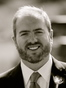 Washington Park, Denver, CO Criminal Defense Attorney Michael Brian Garlan