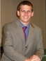Denver Real Estate Attorney Keith Alan Gantenbein Jr.