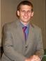 Keith Alan Gantenbein Jr.