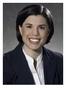 Colorado Employment / Labor Attorney Carey R Gagnon
