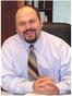 Aurora Personal Injury Lawyer Adam Burnell Kehrli