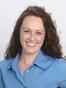 Boulder County Family Law Attorney Sara Lindsay Keane