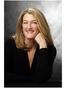 Boulder County Family Law Attorney Lee A Strickler