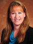 Douglas County Real Estate Attorney Kathryn Thurman James