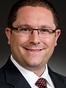 Colorado Franchise Lawyer John P. Streelman