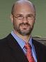 Colorado Civil Rights Attorney Lonn Matthew Heymann