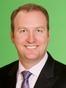 Denver Immigration Attorney Kevin D Heupel