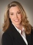 Concordville Wills and Living Wills Lawyer Jennifer H. Walker