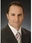 Denver Venture Capital Attorney Patrick John Linden