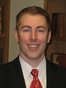 Denver County Bankruptcy Attorney Thomas Evan Trunnell