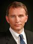Seattle Employment / Labor Attorney Timothy David Blue