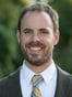 Greenwood Village Immigration Attorney Andrew Steven Trexler