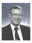 Lakewood Business Attorney Peter Keppler