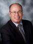 Littleton Probate Attorney Walter Mccune Kelly II