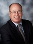 Cherry Hills Estate Planning Attorney Walter Mccune Kelly II