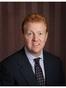 Denver County Medical Malpractice Attorney Kevin Sean Mahoney