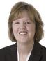 Greenwood Village Medical Malpractice Attorney Jennifer C Madsen