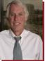 Denver Mediation Attorney Mark E Macy