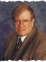 Attorney Terry W. Mackey