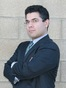 Colorado Domestic Violence Lawyer Brandon Uriah Luna