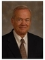 Colorado Aviation Lawyer Ronald S Loser