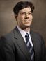 Ventura Litigation Lawyer Joel Mark