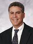 Wheat Ridge Estate Planning Attorney Mark H Boscoe