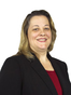 Fort Carson Bankruptcy Attorney Angela S. Boeck-Giscombe