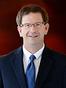 Denver Partnership Attorney Robert Henry Bach