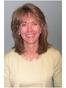Denver Workers' Compensation Lawyer Jennifer E Bisset