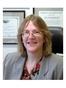 Colorado Employment / Labor Attorney Kara T Birkedahl