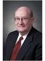 Colorado Estate Planning Attorney Marshall Dee Biesterfeld