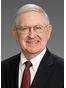 Edgewater Tax Lawyer Douglas M Cain