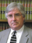 Volusia County Family Law Attorney C Michael Barnette
