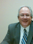 Jefferson County Speeding / Traffic Ticket Lawyer Steven Randall Barnes