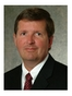 Omaha Commercial Real Estate Attorney Kevin E Burr