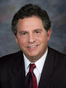Jefferson County Personal Injury Lawyer Michael S Burg