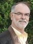 Austin Personal Injury Lawyer Rick Freeman