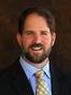 Denver County Employee Benefits Lawyer Jonathan A Marks
