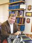 Colorado International Law Attorney John Calvin Buckley III