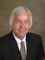 Boulder Criminal Defense Attorney Roger Alan Buchholz