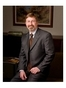 Denver Bankruptcy Attorney Duncan E Barber