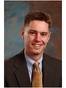 Grand Junction General Practice Lawyer David Dodero