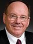 Glendale Employment / Labor Attorney Raymond W Martin