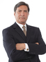 San Antonio Brain Injury Lawyer Ramon Cervantes III