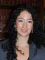 Arvada Government Attorney Becky Bye