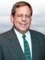 Patrick E Carpenter
